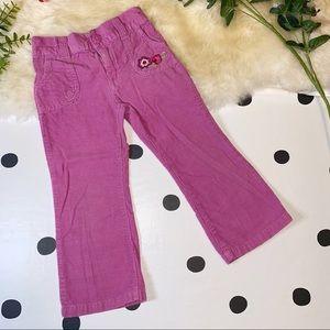🧸5 FOR $20🧸OSHKOSH Corduroy Pants - 3